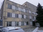 Административное здание г.Черкассы