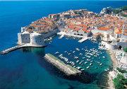 Хорватия - незабываемое путешествие