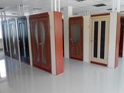 Межкомнатные двери фабрики Новый Стиль