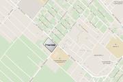 Продаются земельные участки по ул. Ватутина- Рябоконя,  р-н «Д».