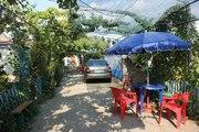 продается одноэтажный частный дом в курортном пгт