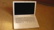 Ноутбук Apple A1181 (не рабочий)