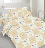 Подушки,  одеяла,  полотенца,  скатерти