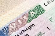 Помошь в оформлении Шенгенских виз