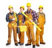 Все виды строительных и ремонтно-отделочных работ.Качественно, Недорого
