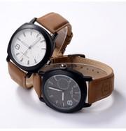 Приобретайте прекрасные мужские часы Curren  Часы очень красивые и кач