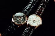 Приобретайте красивые часы «Tenwei» по выгодной цене! Часы-унисекс,  см