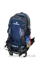 Рюкзак унисекс