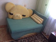 Продам два дивана «Джипси»