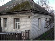 Продается 1/2 часть дома в г. Смела