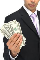 Кредит наличными от 2 000 грн до 100 000 грн
