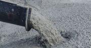 Предлагаем товарный бетон