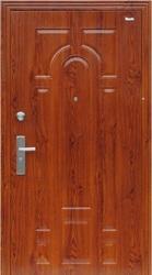 Входные  двери металлические доступная цена купить Черкассы,  Киев