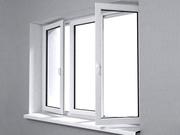 Окна,  балконы,  лоджии металлопластиковые Черкассы и Черкасская обл