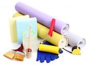 Комплексний ремонт квартир і офісів,  будинків та інших приміщень у м Ч