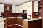Продается шикарная дизайнерская 2-комнатная квартира!