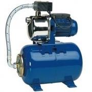 Автономное водоснабжение и канализация коттеджей