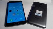 Meizu M2 Note 5.5