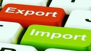 Экспорт,  импорт, ВЭД,  аутсорсинг,  сопровождение сделок ВЭД,  логистика