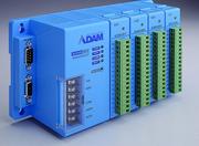 Контроллер АДАМ 5510  TCP