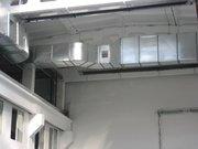 Жестяные работы ,  вентиляция, монтаж,  воздушное отопление, жестян. изд