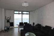 Продам квартиру в новому будинку з якісним ремонтом