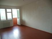 Продажа 3-комнатной квартиры,  р-н Седова