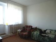 Вашему вниманию предлагается 1-комнатная квартира (