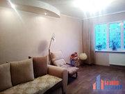 Продажа квартиры на Мытнице