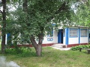 Продається садиба в c. Валява (власник)