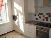 Качественный ремонт квартир в Смеле. Гарантия качества.Недорого.