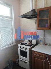 Продажа квартиры ул. Г. Сагайдачного