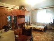 Продается однокомнатная квартира,  пр. Химиков