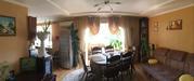 Продам 3-х кімнатну квартиру,  р-н Водоканалу