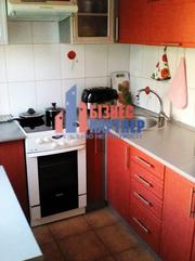 Продажа 2-х ком квартиры ул. Петровского