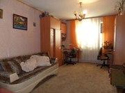 Предлагается к продаже 3-комнатная квартира по ул. Цветочная