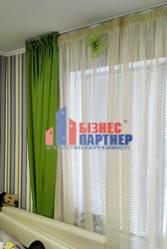 Продажа 1-квартиры с ремонтом,  ул. Гагарина