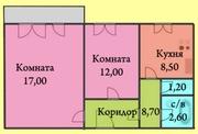 Продажа квартиры,  ЮЗР,  ул. Сумгаитская