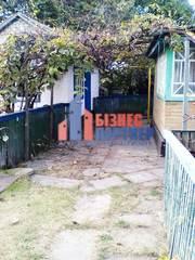 Продажа дома в с. Сагуновка,  ул. Киевская
