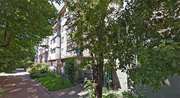 Недорогая 1 комнатная квартира,  м-н Мытница в г. Черкассы
