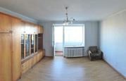 3 комнатная квартира в кирпичном доме в г. Черкассы