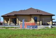 Продается шикарный дом в р-не Луначарского