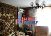 Продается 2-х квартира в центре города Черкассы.