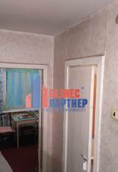 Продажа квартиры по ул. Подневича