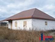 Продается новый дом в р-не Луначарского