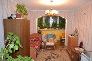 Продается 1 комнатная квартира с ремонтом в г. Черкассы