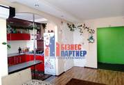 Продажа 3-х квартиры с ремонтом по ул. Пацаева