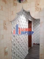 Срочная продажа квартиры по ул. Чайковского