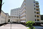 Продам санаторий на берегу Днепра (10 км от г. Черкассы).
