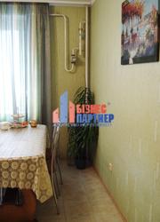Продается отличная квартира в р-не Казбет с ремонтом